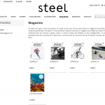steel_shop