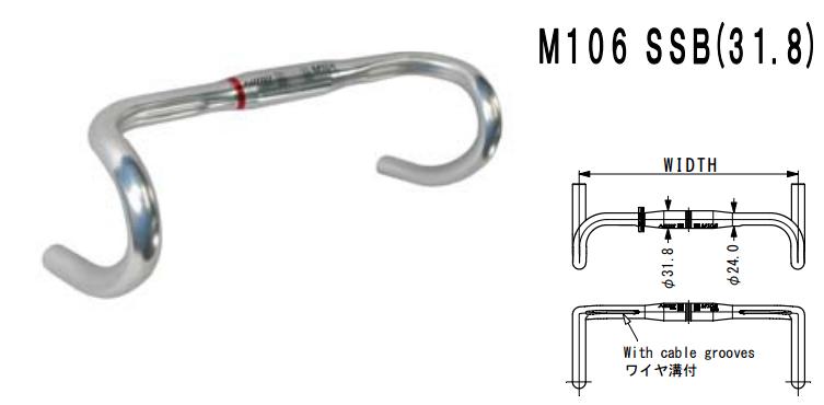 nitto_M106