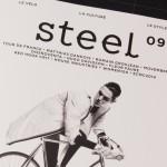 steel_00