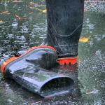 rainy_shoes
