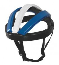 rinproject Casque