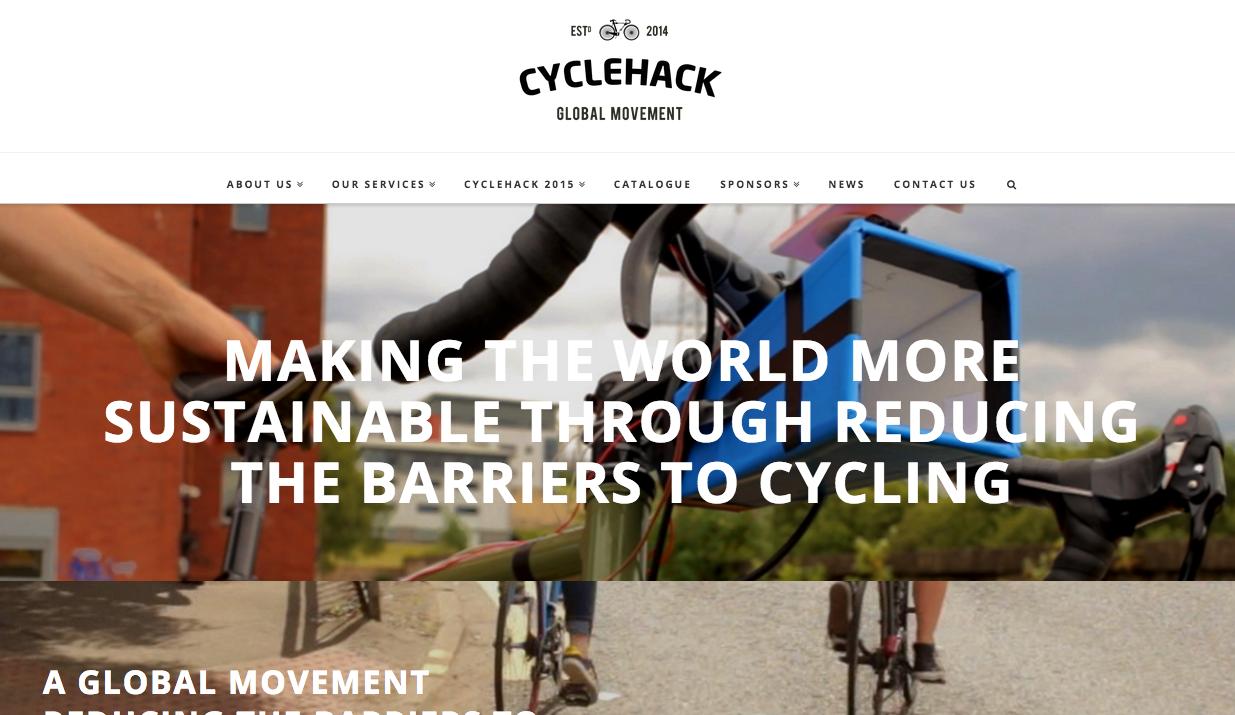cyclehack_01