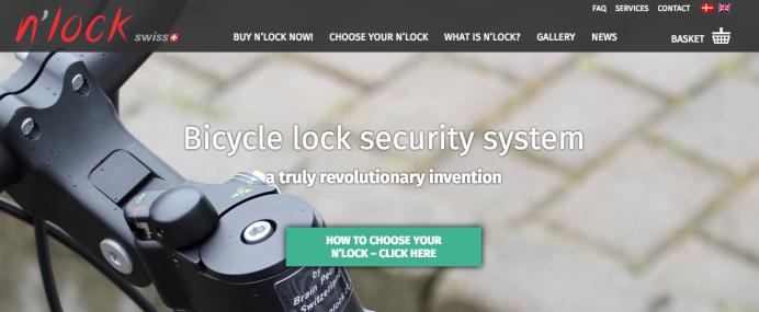 n-lock