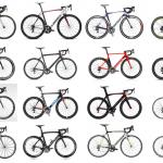 bike2015