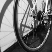 roadbike tire