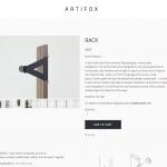 ARTIFOX_RACK