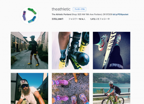 instagram_theathletic