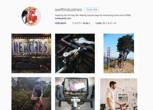 instagram_swi
