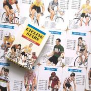 Cycling_stars_01