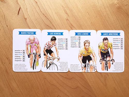Cycling_stars_03