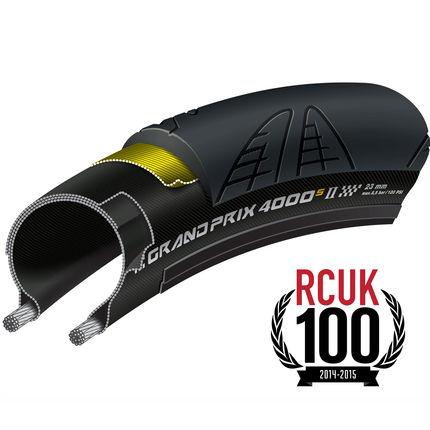 conti-4000s-2-tyre-blk-blk