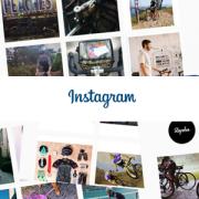 instagram_bike