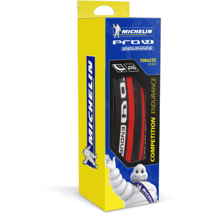 michelin-pro4-comp-end-red