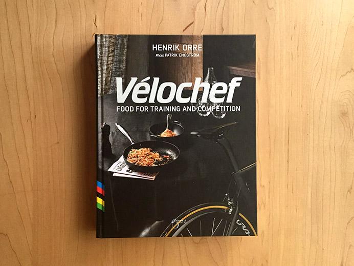 velochef_01