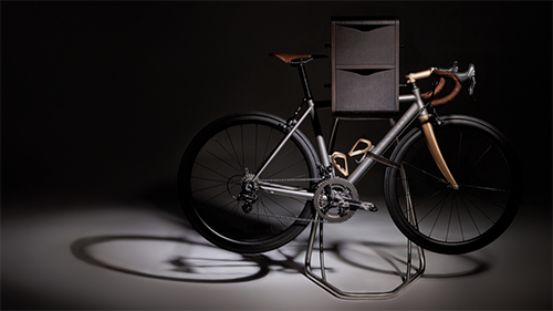 ©vadolibero bike butler