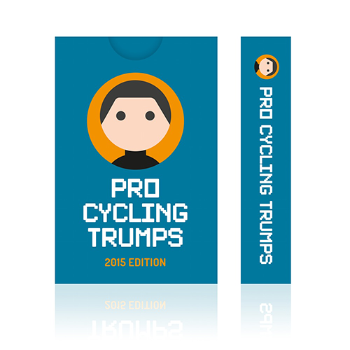 © procyclingtrumps