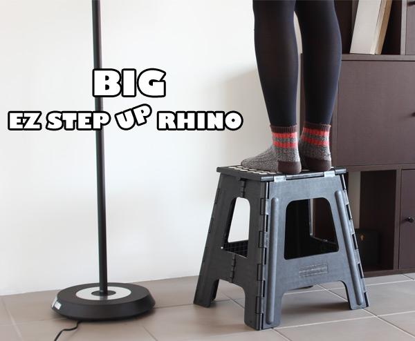 step001
