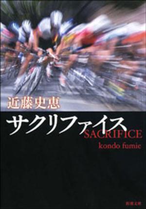 recommendbook_01