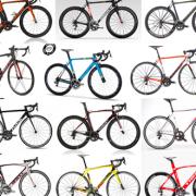 bike_procon_2016