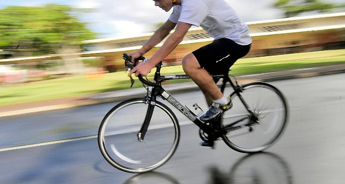 bikepain02