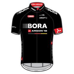 boa_2016