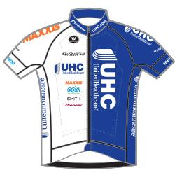 uhc_2016