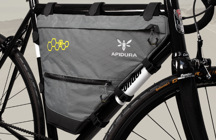 APIDURA FULL FRAME PACK