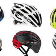 roadbike helmet