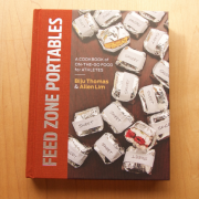 Feed Zone Portables