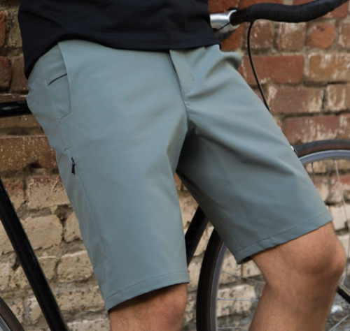 cycle short pants