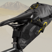 Apidura SADDLE PACK DRY (9L)