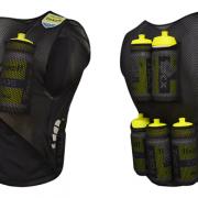 Tinkoff Saxo bottle vest