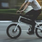 coast cycles QUINN