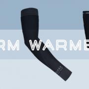 Arm Warmer アームウォーマー