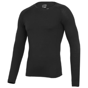 baselayer_dhb