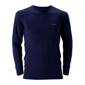 baselayer_montbell