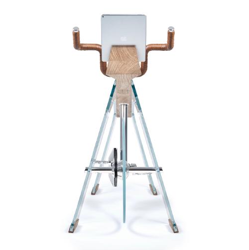 Fuoripista - Adriano Design studio