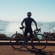 roadbike_numa