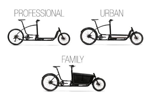 Douze-Cycles