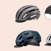 urban_helmet
