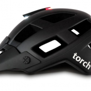 Torch M1 helmet