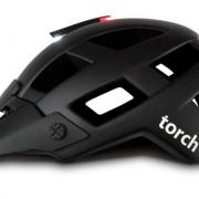 Torch M1 helmet