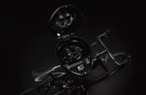 Bike Butler NEOS - vadolibero