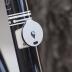 ロードバイクの盗難防止に。クラウドGPSトラッカー「TrackR bravo」で今度こそNo more 自転車泥棒。