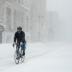 ロードバイク冬用ウェアのジャケット・アウター選びのタイプ別ポイント