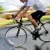 ロードバイクで起こる主な痛みの対処・対策のポイント