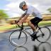 bike_care