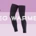 legwarmer